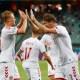 Euro 2020 - Le Danemark accède à sa première demi-finale depuis 1992