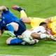 Euro 2020 : les notes de la finale Italie - Angleterre