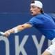 JO Tokyo 2020 - Tennis Ugo Humbert s'incline au terme d'un gros combat