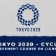 JO de Tokyo 2020 - Cyclisme : le classement de la course en ligne hommes
