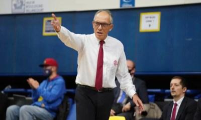 Jeep Elite: Cholet libère son emblématique entraîneur Erman Kunter