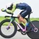 Jeux - JO Tokyo 2020 - Cyclisme Primoz Roglic champion olympique du chrono