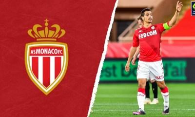 Ligue 1 - L'AS Monaco peut-il se payer des rêves princiers ?