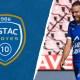 Ligue 1 - Troyes - L'ESTAC à l'aube d'une certaine stabilité