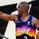 NBA Finals : Les notes du Match 1 entre les Suns et les Bucks