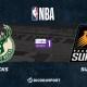 NBA Finals notre pronostic pour Milwaukee Bucks - Phoenix Suns (Game 4)