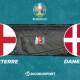 Pronostic Angleterre - Danemark, Euro 2020