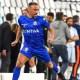 Quel club pour Franck Ribéry ?