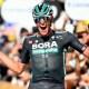 TDF - Cyclisme - Tour de France 2021 Nils Politt s'impose en solitaire sur la 12ème étape