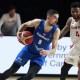 TQO Basket : La République Tchèque crucifie le Canada, les Européens se positionnent