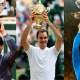Top 10 des tennismen avec le plus grand nombre de victoires en Grand Chelem