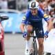 Tour de France 2021 : Julian Alaphilippe, et maintenant ?