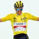 Tour de France 2021 Tadej Pogacar gagne à Luz Ardiden et rafle tout