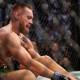 UFC 264 : Conor McGregor se brise la cheville et laisse la victoire à Dustin Poirier