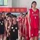 [Vidéo] Zhang Ziyu, 14 ans et 2m26, la nouvelle pépite du basket chinois