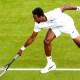 Wimbledon - Gaël Monfils battu au deuxième tour par Pedro Martinez