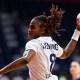 JO Tokyo 2020 – Handball Les Bleues se débarrassent facilement du Brésil et filent en quarts