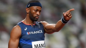 JO Tokyo 2020 – Athlétisme : Les résultats des Français de ce mercredi 4 août