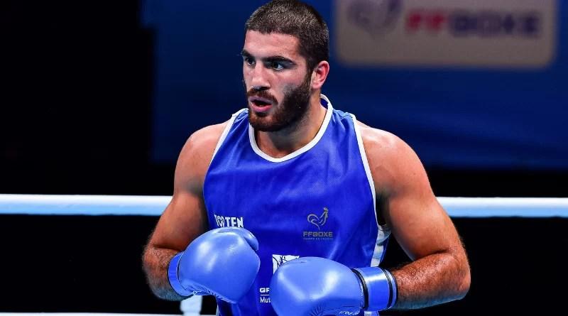 JO-Tokyo-2020-Boxe-Mourad-Aliev-sarrete-en-quarts-de-finale.png