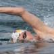JO Tokyo 2020 - Natation eau libre Wellbrock titré sur 10 km, Marc-Antoine Olivier déçoit