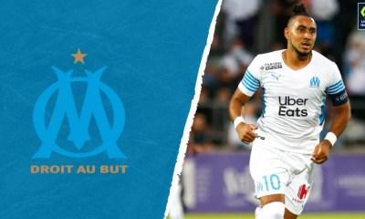 Ligue 1 - Marseille - L'OM doit retrouver son rang