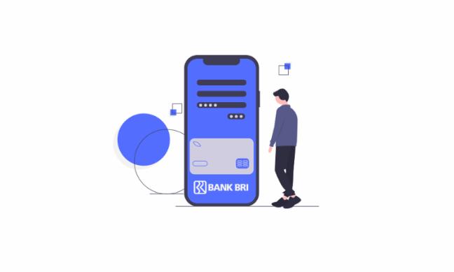 Cara disable kartu ATM BRI