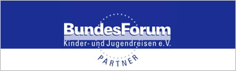 200911-bundesforum-neu
