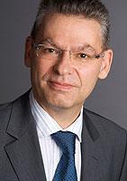 Robert Wissmath