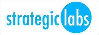 strategiclabs-logo-20140108a-343x122-r