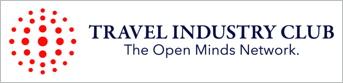 travelindustryclub 343x83