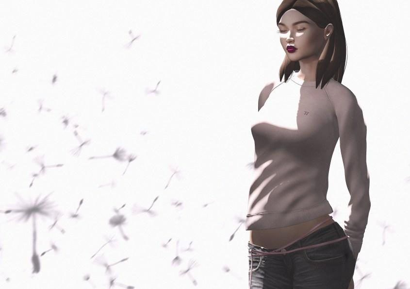 thalia-h-milena-sweatshirt-nude
