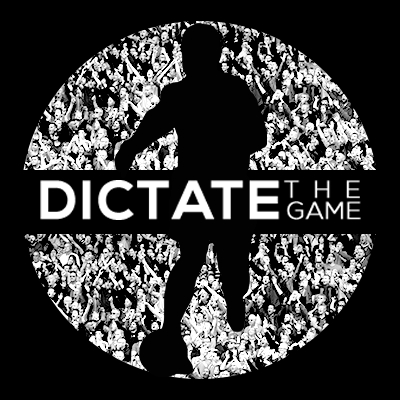 Dictate The Game - Covering Match Reports - Downloads to Guides