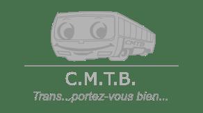 dictéebolé.com_sponsort_12
