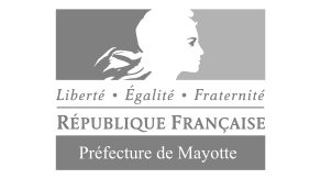 dictéebolé.com_sponsort_4