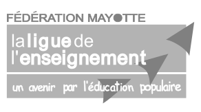 dictéebolé.com_sponsort_edition2_1