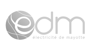 dictéebolé.com_sponsort_edition3_18