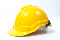 Hard Hat Meaning In The Cambridge English Dictionary