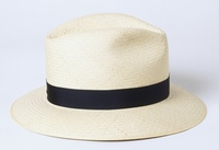 Hat Definition In The Cambridge English Dictionary