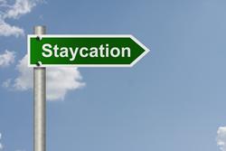 staycation_2