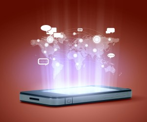 mobile_phone1