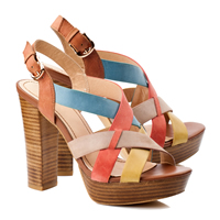 stack_sandal