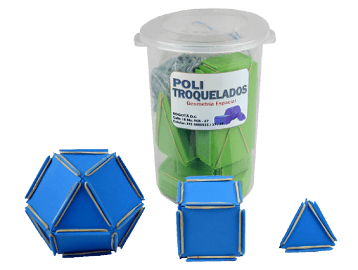 14-tarro-politroquelados-didactica-y-matematicas