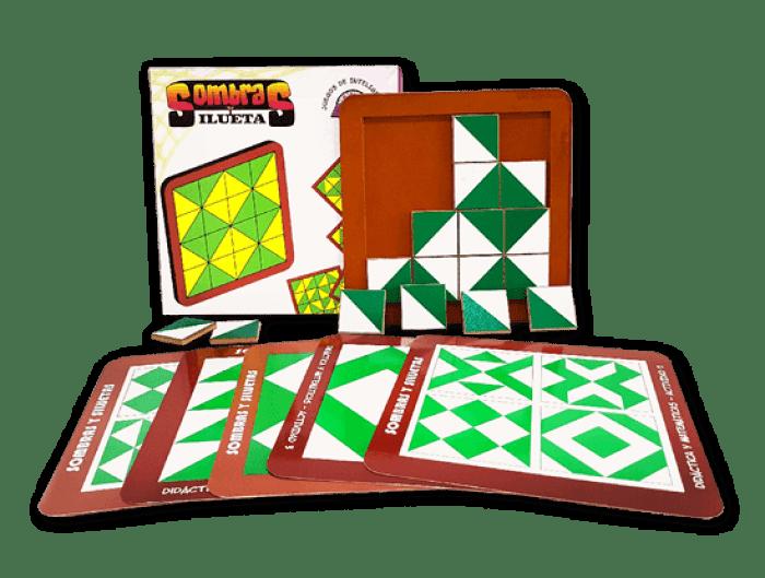 21-caja-sombras-siluetas-didactica-y-matematicas