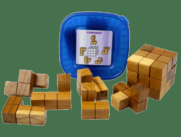 29-cubomat-didactica-y-matematicas