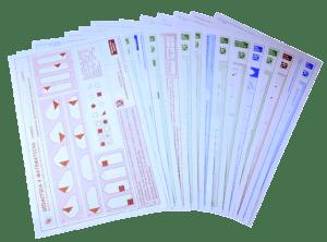 carp-lud-mat-primaria-2-didactica-matematicas