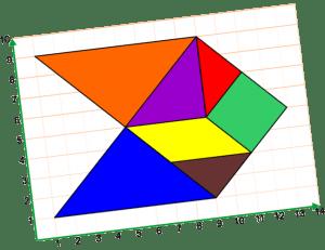carp-lud-mat-primaria-3-didactica-matematicas