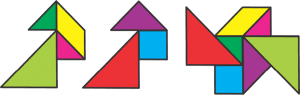 carp-lud-mat-secundaria-didactica-matematicas-3