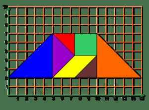 carp-lud-mat-secundaria-didactica-matematicas-9