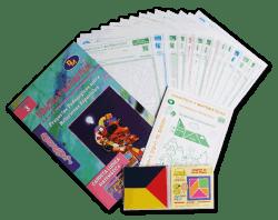 carp-lud-mat-secundaria-recdoc-didactica-matematicas