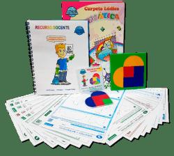 carpeta-ludica-matematica-rec-docente-didactica-matematicas